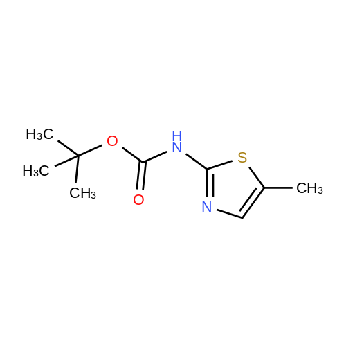 Chemical Structure| 1186298-92-9