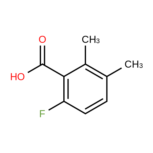 Chemical Structure| 1427365-53-4