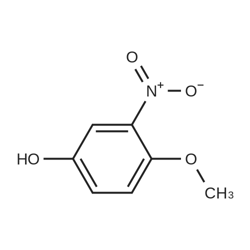 Chemical Structure| 15174-02-4