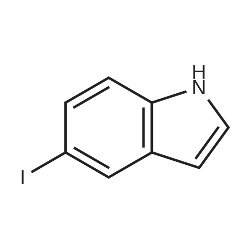Chemical Structure| 16066-91-4