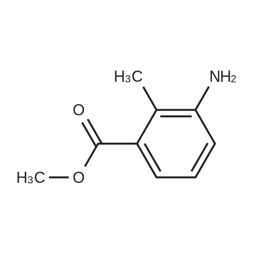 Chemical Structure| 18583-89-6