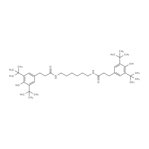 Chemical Structure| 23128-74-7