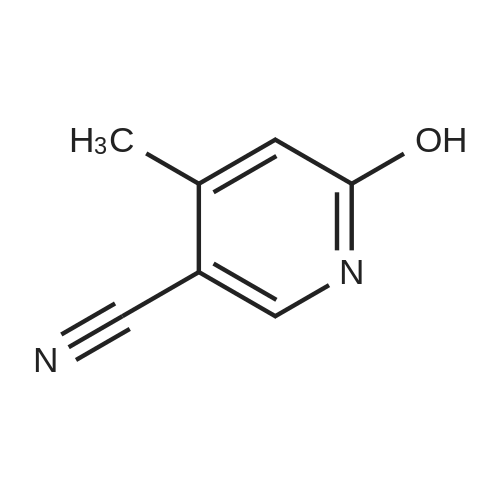 Chemical Structure  1355196-92-7