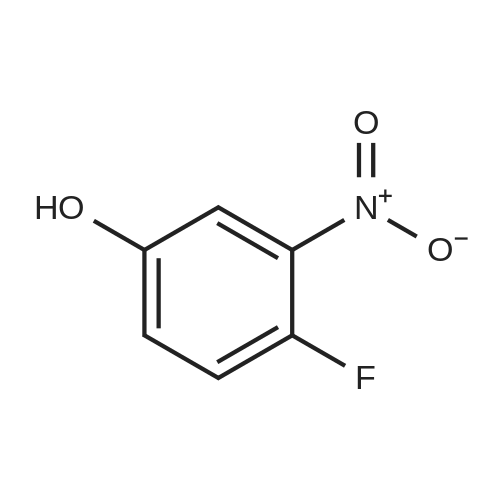 Chemical Structure| 2105-96-6