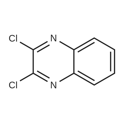 Chemical Structure| 2213-63-0