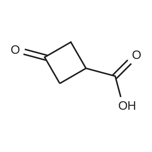 Chemical Structure| 23761-23-1