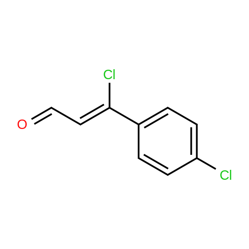 Chemical Structure| 88438-06-6