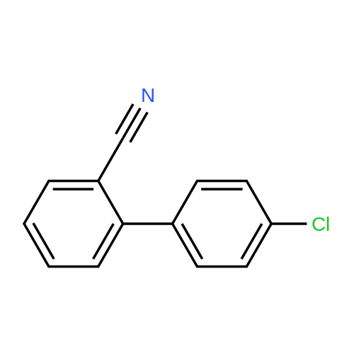 Chemical Structure| 89346-58-7