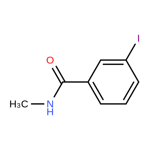 Chemical Structure| 90434-01-8