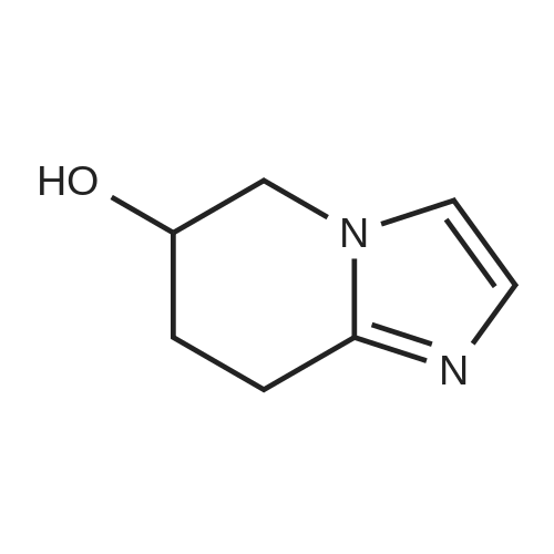 Chemical Structure  1100750-16-0