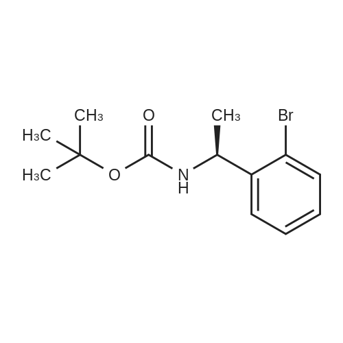Chemical Structure  1187932-11-1
