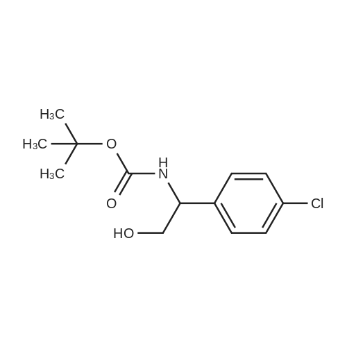 Chemical Structure| 147353-95-5