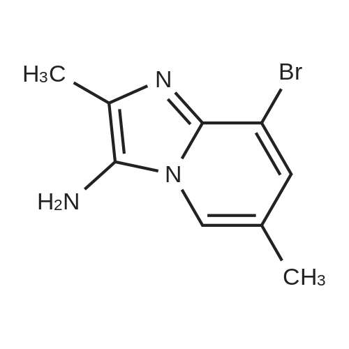 Chemical Structure| 1493950-79-0