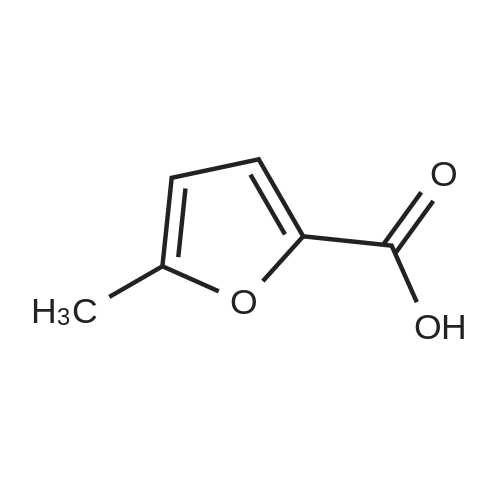 Chemical Structure| 1917-15-3