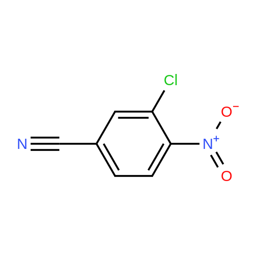 Chemical Structure| 34662-29-8