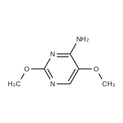 Chemical Structure| 6960-17-4