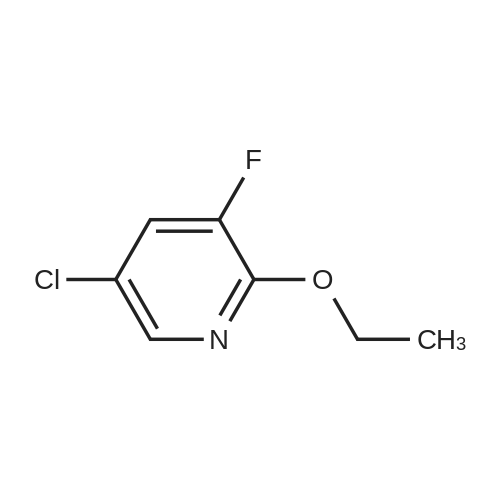 Chemical Structure| 886373-94-0
