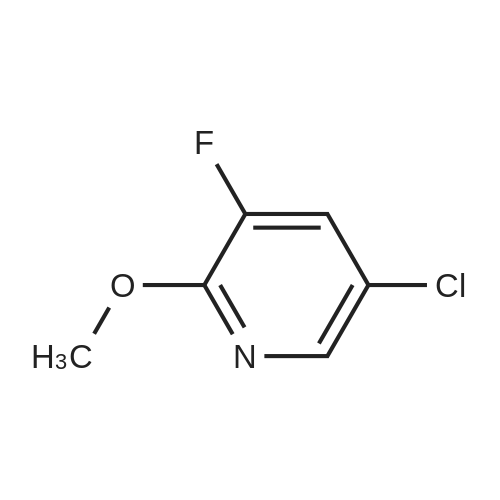 Chemical Structure| 886374-01-2