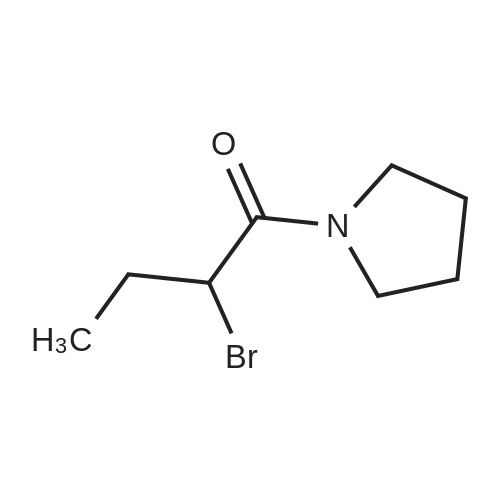 Chemical Structure  1119450-19-9