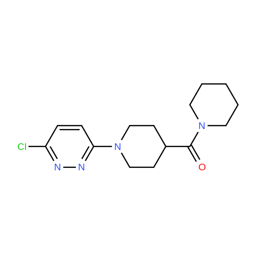 Chemical Structure| 1142214-17-2