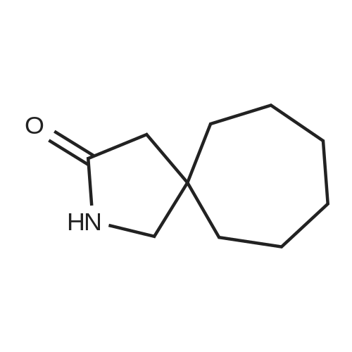 Chemical Structure| 134617-89-3