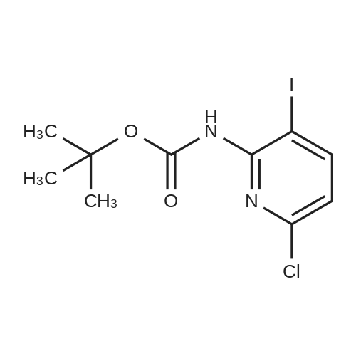 Chemical Structure| 1622407-12-8