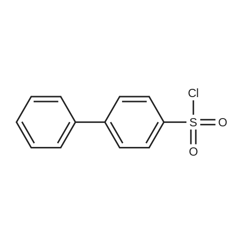 Chemical Structure| 1623-93-4
