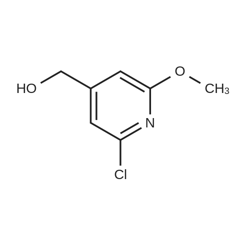 Chemical Structure| 193001-91-1