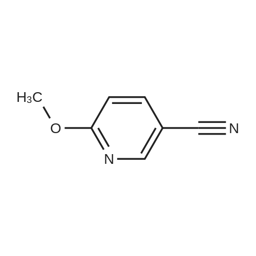 Chemical Structure  15871-85-9