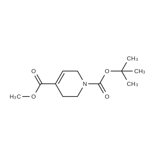 Chemical Structure| 184368-74-9