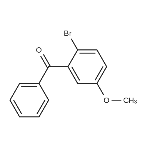 Chemical Structure| 60080-98-0