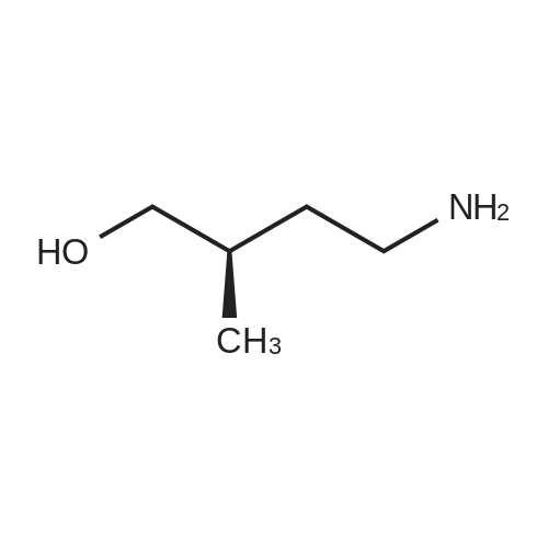 Chemical Structure| 88390-32-3