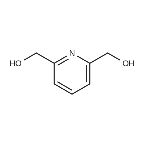 Chemical Structure  1195-59-1