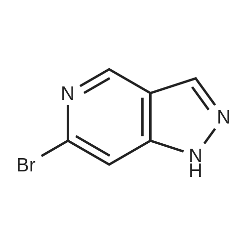 Chemical Structure| 1206973-12-7