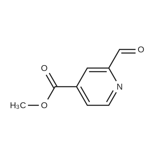 Chemical Structure| 125104-34-9