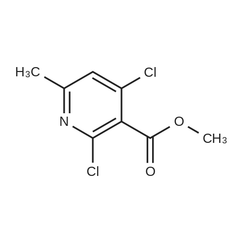 Chemical Structure| 138642-40-7