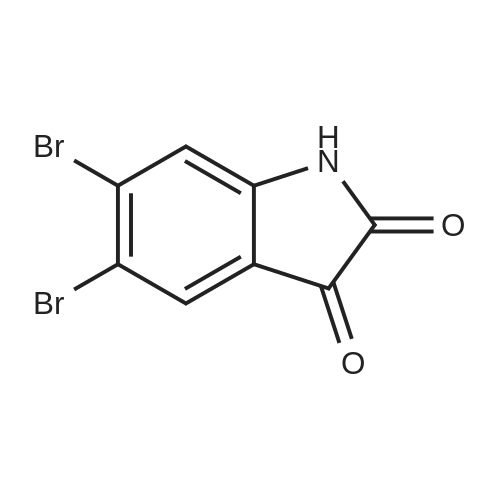 Chemical Structure| 17826-05-0