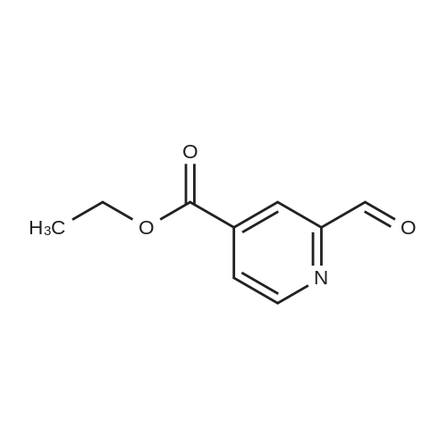 Chemical Structure| 21908-08-7