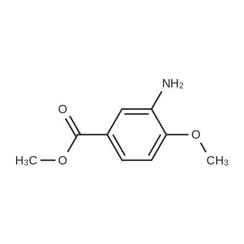 Chemical Structure| 24812-90-6
