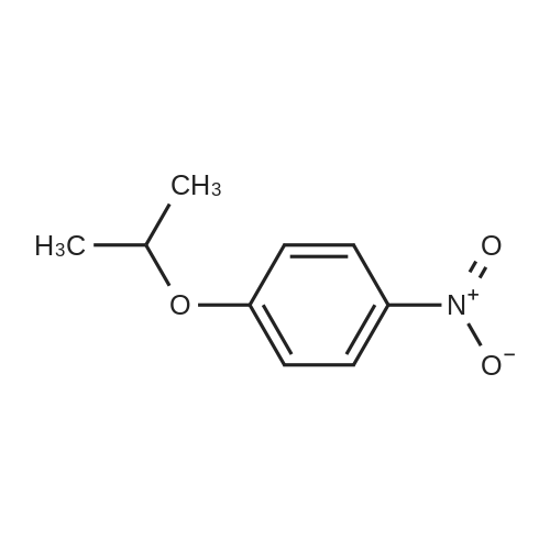 Chemical Structure| 26455-31-2