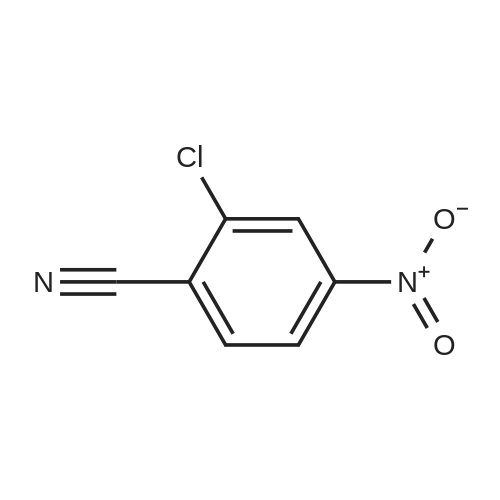 Chemical Structure| 28163-00-0