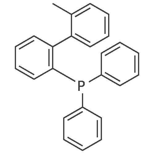 Chemical Structure| 402822-72-4