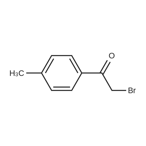Chemical Structure| 619-41-0