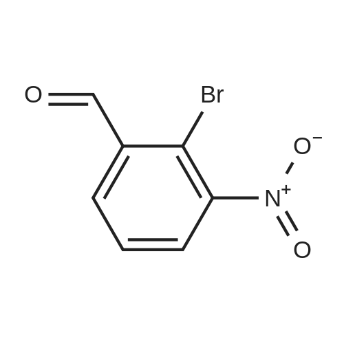 Chemical Structure| 90407-21-9