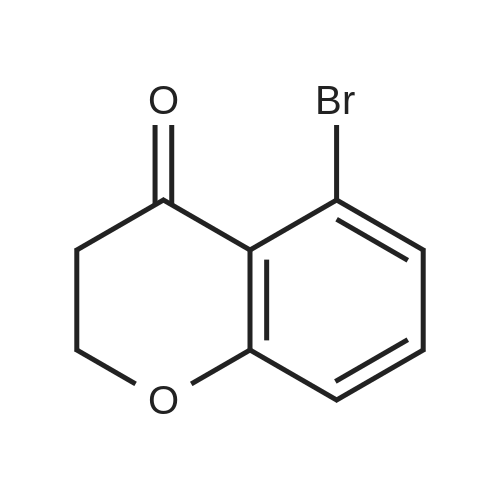 Chemical Structure| 1199782-67-6