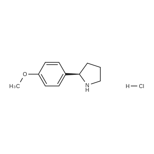 Chemical Structure| 1227798-75-5