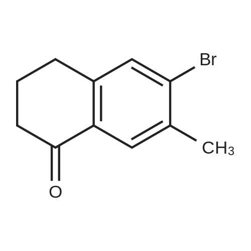 Chemical Structure| 1273597-02-6