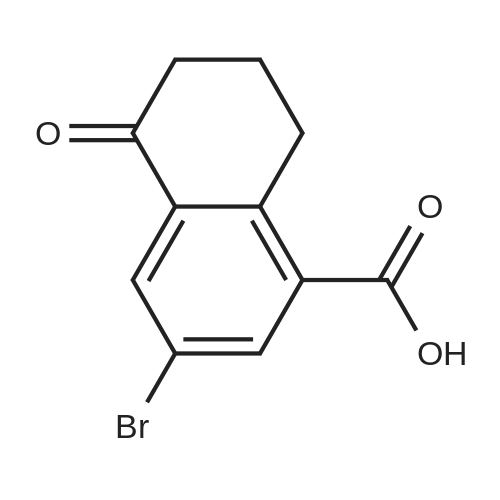 Chemical Structure| 1273602-53-1