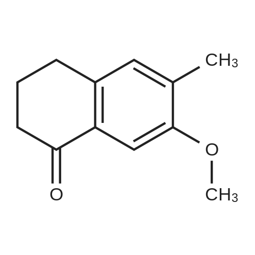 Chemical Structure| 1685-84-3