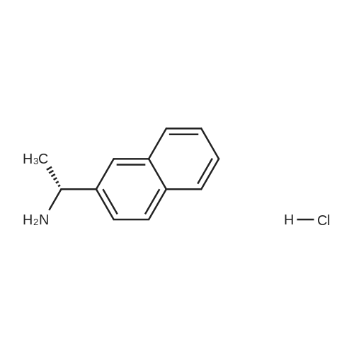 Chemical Structure| 82572-03-0